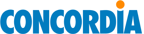 Concordia Krankenkasse 2019