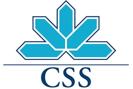 CSS Krankenkasse 2019
