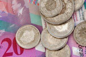 Geldreserven der Krankenkassen sollen angezapft werden