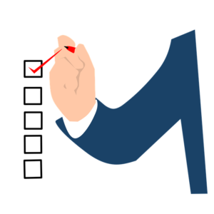 Testergebnisse Kundenzufriedenheit 2021 von comparis