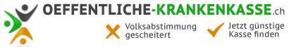 oeffentlichte-krankenkasse.ch