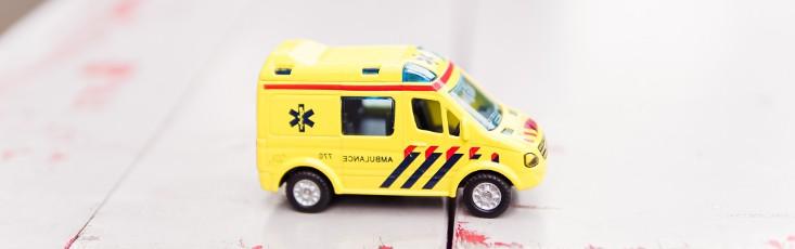 Spital Zusatzversicherung