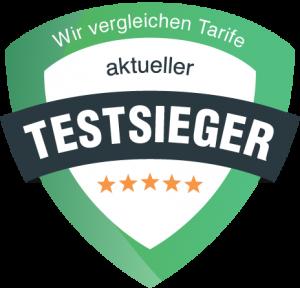 testsieger-siegel